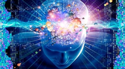 fisica-cuantica-cerebro.jpg