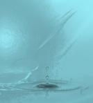 portada azul turquesa
